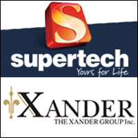 Supertech raises $65M from Xander for upcoming Gurgaon project