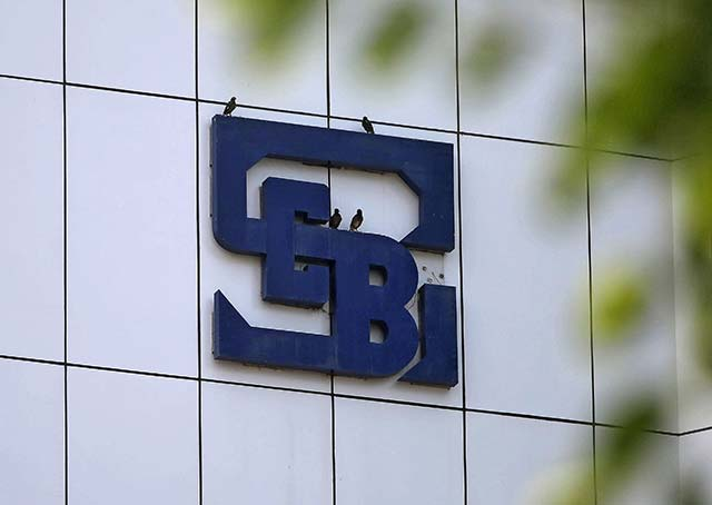 SEBI approves IPO plans of VLCC Health Care, Parag Milk, L&T Infotech
