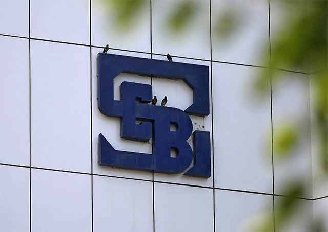 SEBI approves IPO plans of GVR Infra Projects, Mahanagar Gas