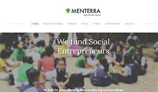 Menterra floats $6M social VC fund