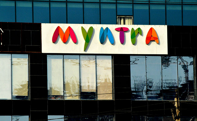 Roadster beats Nike as Myntra strives to push private labels