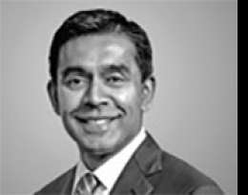 Creador part-exits Cholamandalam Investment