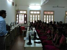 Edtech startup Oust Labs receives seed funding from Mohandas Pai