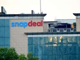 Snapdeal gets $200M from Ontario Teachers' Pension Plan, others