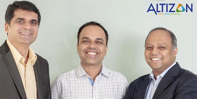 Industrial IoT startup Altizon gets $4M from Wipro's VC arm, others