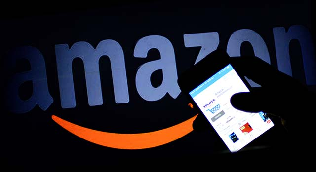 Amazon to buy 26% in Tatas-owned publisher Westland