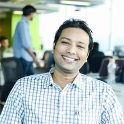 Capillary Technologies picks up stake in WebEngage