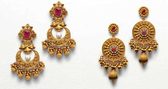 PC Jeweller buys Azva brand from World Gold Council | VCCircle - photo#28