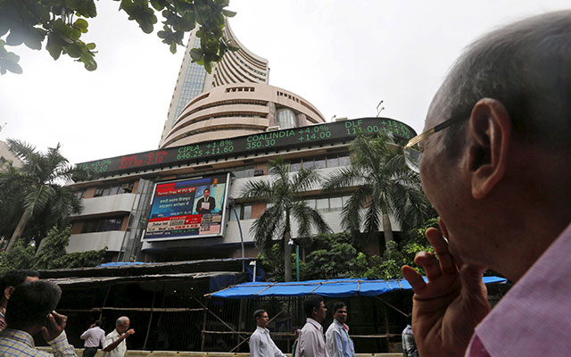 Sensex to include only those firms that are already on BSE-100 from June