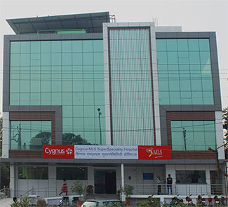 Cygnus Hospitals hires banker to raise fresh PE funding