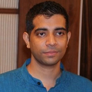 Insurance market still a year or two away from big online shift: Coverfox's Devendra Rane