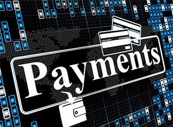 Amazon acquires Noida-based payment gateway EMVANTAGE