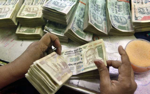 IDG Ventures raising $200M in new India VC fund
