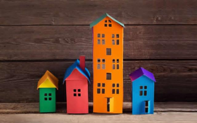 Housing.com in talks to buy IndiaHomes