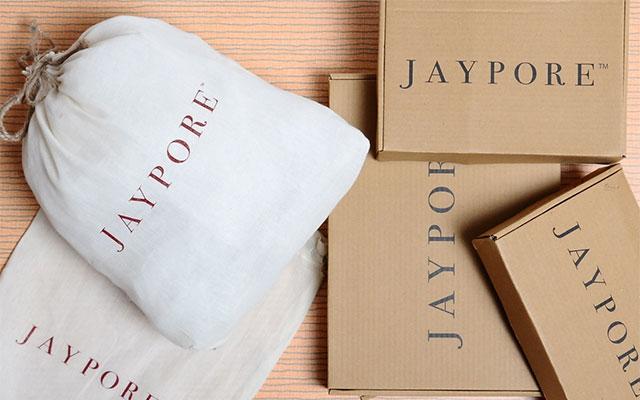 Ethnic products marketplace Jaypore raises $5M from Aavishkaar