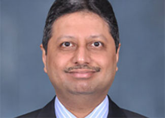 Piramal Fund Management to earmark pre-approved loans for select realtors