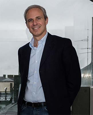 Kinnevik looks to increase investments in India