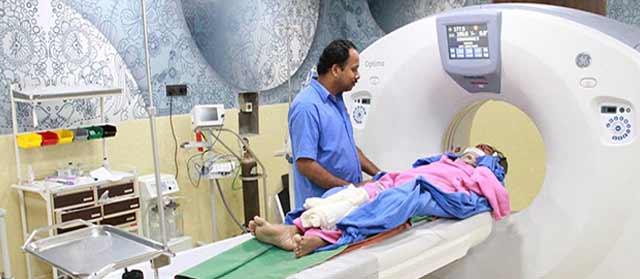 Krsnaa Diagnostics raises PE funding