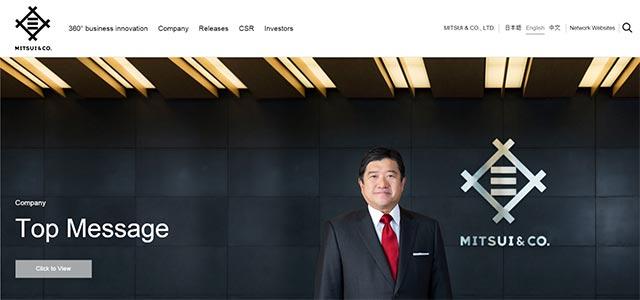 Big Data startup Crayon raises bridge funding round from Mitsui