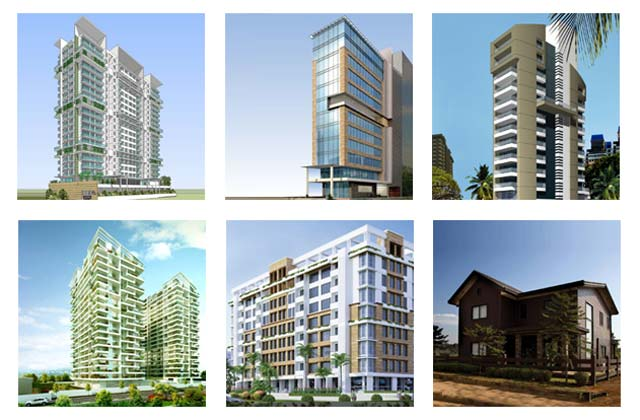 Motilal Oswal Real Estate makes first close for third fund at $73M