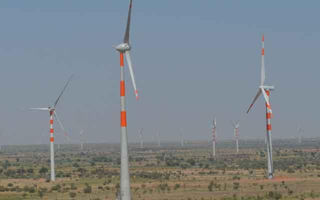 IFC to lend to Actis' renewable energy platform Ostro