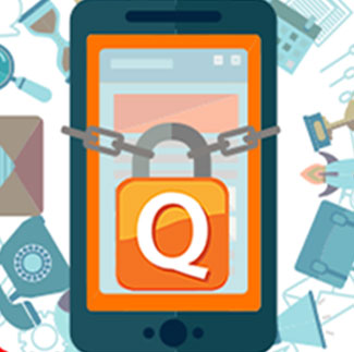 Sequoia-backed Quick Heal's IPO subscribed 77.5% by day 2
