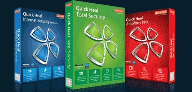 Antivirus software firm Quick Heal eyes over $300M valuation in IPO
