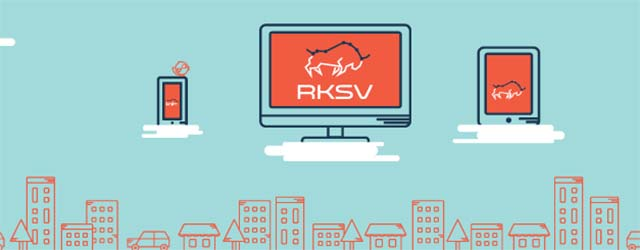 Online stock broker RKSV raises $4M in Series A funding from Kalaari, others