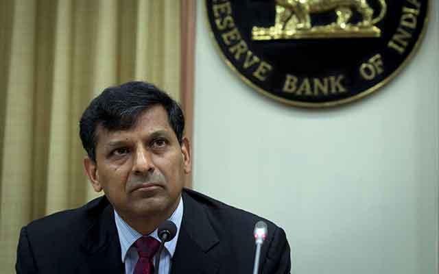 Banks need deep surgery to tackle bad loans: RBI's Rajan