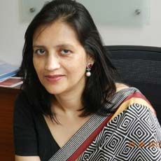 Ex-RBI exec Shinjini Kumar to head Paytm's payments bank