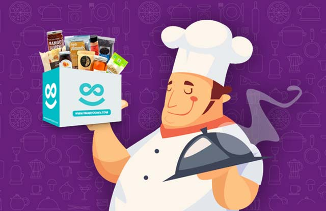 NDTV's health food e-store Smartcooky raises funding from VLCC's Vandana Luthra