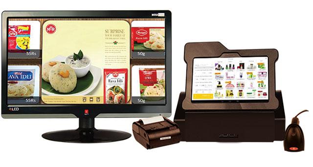 Ratan Tata backs retail tech startup SnapBizz