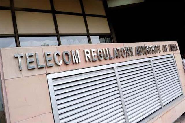 TRAI debars differential pricing, backs net neutrality
