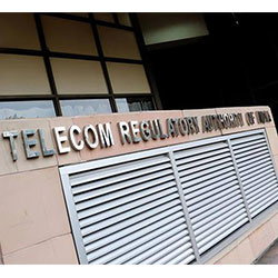 Decoding TRAI's ruling on net neutrality