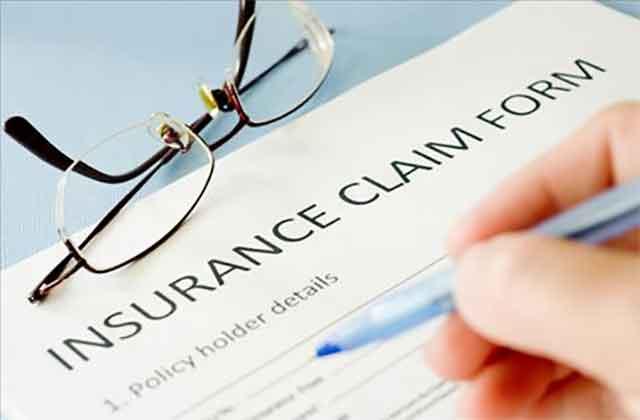 Nexus Ventures, Blume back insurance portal Turtlemint