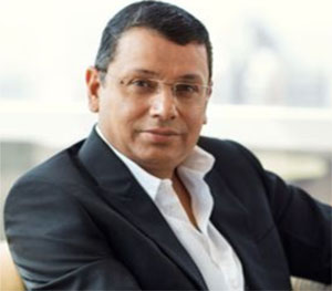 Free Basics will damage Internet TV businesses: Star's Uday Shankar