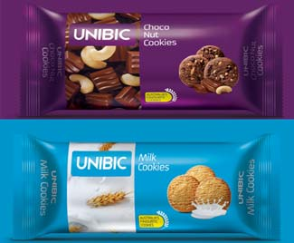 How PE-controlled cookie maker Unibic boosted growth last fiscal year