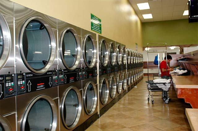 Laundry aggregator Urban Dhobi raises angel funds