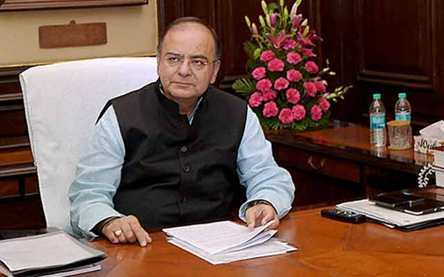 FM presents growth budget, but lack of big reforms makes it miss the wow factor