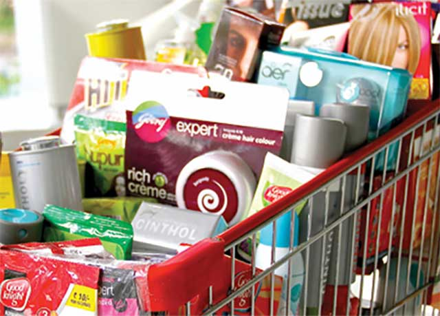 Godrej Consumer to buy 75% stake in Kenyan homecare products firm
