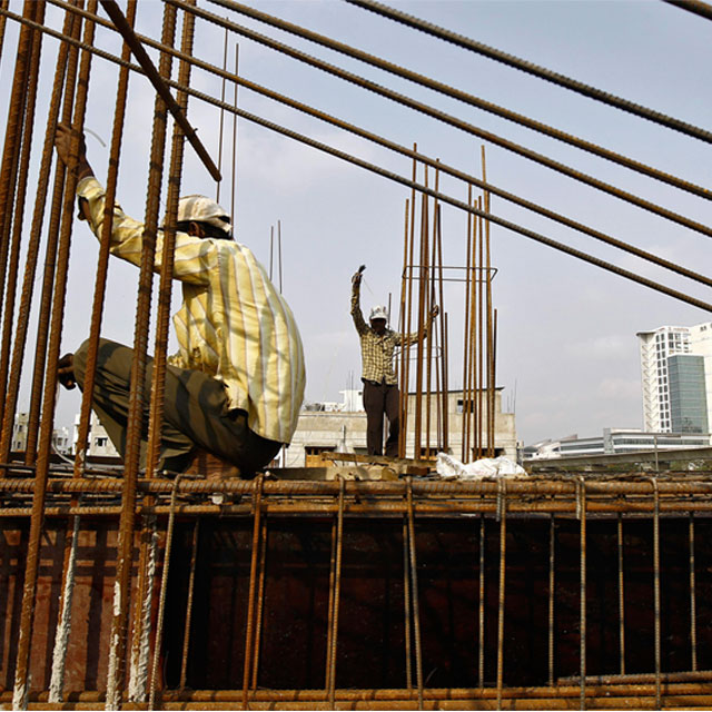 Infrastructure on top agenda with national fund, tax free bonds, PPP reboot and more