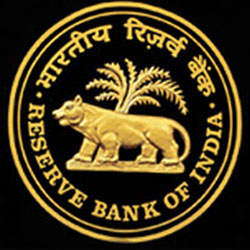 Economists say FM delivered a balanced budget; now all eyes on RBI