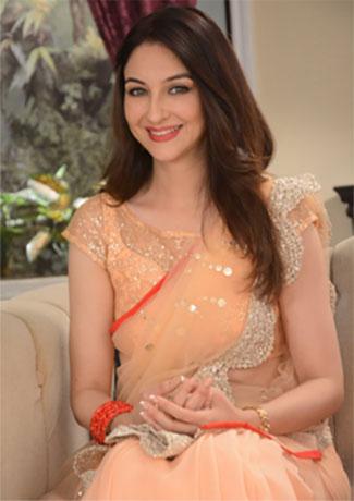TV actress Saumya Tandon invests in Jugnoo
