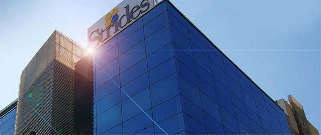 Strides Shasun to buy 51% each in Australian, Kenyan firms