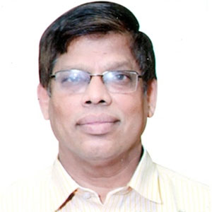 Pilot project to store solar power soon: Upendra Tripathy
