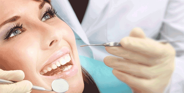 Dental clinic chain Smile Merchants gets follow-on funding from Unitus