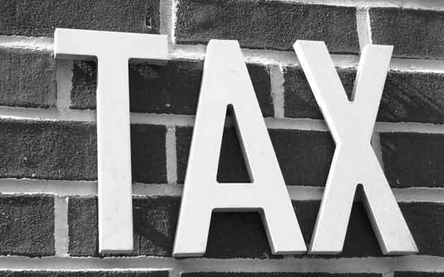 No tax pass-through disappoints PE industry, fiscal consolidation welcomed