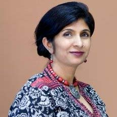 Kalaari eyes seed funding deals, to also incubate startups