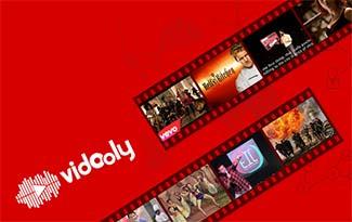 Video analytics firm Vidooly acquires OTT startup iCouchApp