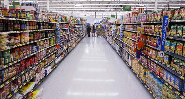 Walmart revamps; India CEO will now report to emerging markets head